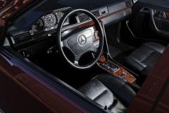 interior-mercedes-clase-e-1