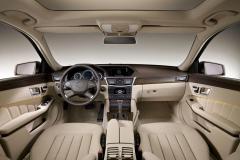 interior-mercedes-clase-e-4