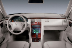interior-mercedes-clase-e-6