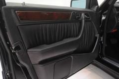 Brabus-W124-Mercedes-500E-102