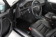 Brabus-W124-Mercedes-500E-62