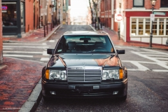 Thomas-Lavin-1992-Mercedes-Benz-W124-500E-6-2000x1333