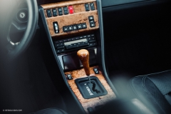 Thomas-Lavin-1992-Mercedes-Benz-W124-500E-20-2000x1333