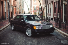 Thomas-Lavin-1992-Mercedes-Benz-W124-500E-11-2000x1333
