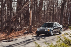 Thomas-Lavin-1992-Mercedes-Benz-W124-500E-24-2000x1333